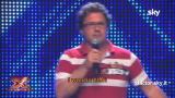 30/10/2012 - Sing a Song: Gatto I wonciu biffri