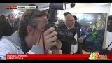 30/10/2012 - Sicilia, Crocetta: no a inciuci, avrò maggioranza bulgara