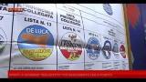 31/10/2012 - Bersani: alleanza progressisti aperta a moderati