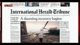 31/10/2012 - Rassegna stampa internazionale (31.10.2012)