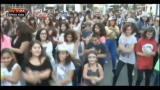 31/10/2012 - Lost&found - Libano, gnamgnam contro il cancro al seno