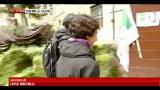 31/10/2012 - Casini: assoluzione Vendola non ha effetti politici