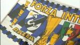 01/11/2012 - History Remix: gli anni '90 del derby d'Italia