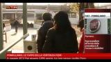 02/11/2012 - Pomigliano, le tappe della vertenza Fiom