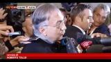 02/11/2012 - Fiat, commenti inesatti su messa in mobilità a Pomigliano