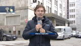 03/11/2012 - Inter, risveglio muscolare e possibile formazione anti-Juve