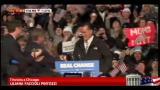 05/11/2012 - USA 2012, la campagna di Obama si chiuderà in Iowa