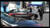 05/11/2012 - Mafia, sequestrati beni per oltre 12 milioni di euro