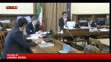 05/11/2012 - Legge stabilita, Grilli: s a risorse su SLA