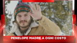 07/11/2012 - Sky Cine News presenta &quot;Venuto al mondo&quot;