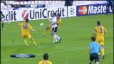 Valencia-Bate Borisov 4-2