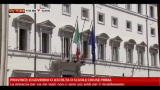 08/11/2012 - Province: o governo ci ascolta o scuole chiuse prima