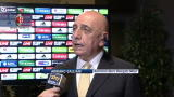 08/11/2012 - Milan, Galliani: abbiamo raggiunto il nostro equilibrio
