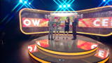 09/11/2012 - Celebrity Now: aspettando la seconda puntata