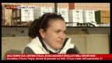 Maltempo, evacuazioni e sfollati nell'orvietano
