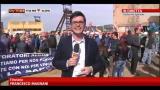13/11/2012 - Sulcis, i ministri Passera e Barca a Carbonia