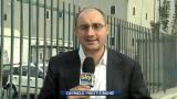 Basket, Napoli attende la riammissione in LegA2