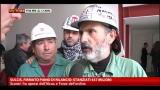13/11/2012 - Sulcis, firmato piano di rilancio: stanziati 437 milioni