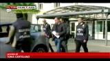 Lazio, arresto l'ex tesoriere dell'IDV