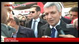 14/11/2012 - Sciopero Pomigliano, Vendola: difendere dignita del lavoro
