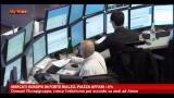 19/11/2012 - Mercati europei in forte rialzo, Piazza Affari +3%