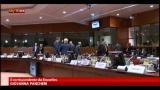 24/11/2012 - Consiglio UE, manca l'accordo sul bilancio