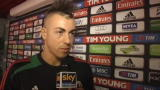 24/11/2012 - &quot;El Shaarawy: Balotelli? E' un grandissimo giocatore&quot;
