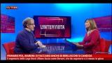 25/11/2012 - Pdl, Maroni: primarie anche se Berlusconi si candida