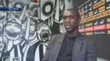 27/11/2012 - Seedorf, cuore rossonero: &quot;Sono ancora legato al Milan&quot;