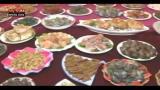 29/11/2012 - Lost & Found, in Cina il banchetto di Agate