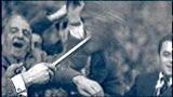 History Remix: Juventus-Torino, la storia del derby