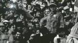 History Remix: Juventus-Torino nel 1976