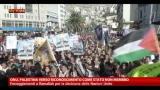 29/11/2012 - Onu, Palestina verso riconoscimento come Stato non membro