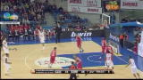30/11/2012 - Gallo: &quot;Milano, momento difficile. Colpa anche di Scariolo&quot;