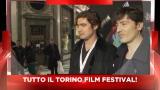 30/11/2012 - Sky Cine News:  Speciale Torino Film Festival