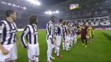 Juventus, Marchisio-Giovinco: l'autostima bianconera