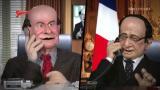 04/12/2012 - Gli Sgommati, puntata 60 del 4 dicembre 2012