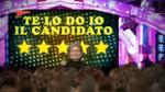 05/12/2012 - Gli Sgommati, puntata 61 del 5 dicembre 2012
