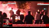 06/12/2012 - Egitto, almeno sette vittime nelle proteste contro Morsi