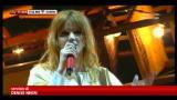 07/12/2012 - X Factor verso la finale, rimangono Chiara, Davide e Ics