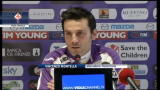 07/12/2012 - Montella: da Zeman sempre da imparare, dovremo stare attenti