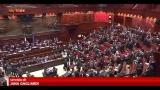 07/12/2012 - Costi politica, testo approvato dalla Camera