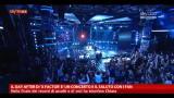 """Il Day After di """"X Factor"""" è un concerto con i fan"""