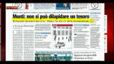 10/12/2012 - Rassegna stampa nazionale (10.12.2012)