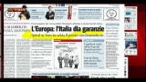 11/12/2012 - Rassegna stampa nazionale (11.12.2012)