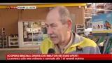 12/12/2012 - Sciopero benzinai, diversi distributori restano aperti