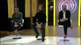 13/12/2012 - Letizia: un mix di culture o di difetti?