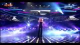 X Factor, Chiara Galiazzo: l'esperienza più bella della vita