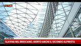 16/12/2012 - Lombardia: tra 2008 e 2012 rimoborsi per 1,3 milioni di euro