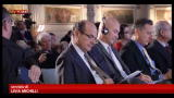16/12/2012 - Bersani: nessun timore per possibile candidatura di Monti